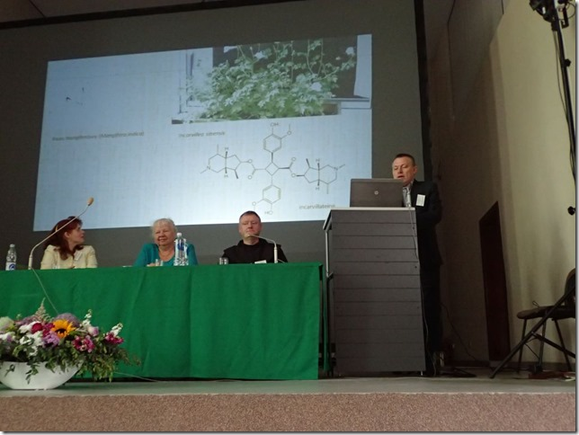 konferencja_franciszkanska_2017